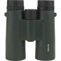 Carson JR Series 8x42mm Full Sized Waterproof Binoculars for Bird Watching, Hunting, Sight-Seeing, Surveillance, Concerts, Sporting Events, Safaris, Camping, Travel and Outdoor Adventures
