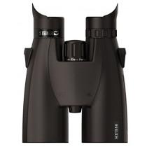Steiner Hunting Binoculars 15X56 HX Binoculars (2018)