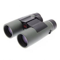 Kowa BD42 Series 10x42 Roof Prism Binocular [Electronics]