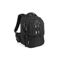 Tamrac Anvil 17 Backpack (Black)