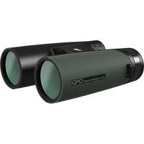 GPO PASSION ED 10×42 Binocular  -Green-  (852885007359)