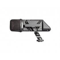 Rode SVM Stereo Condenser Microphone