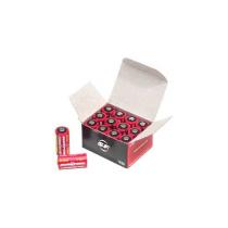 Surefire SF12-BB Box of 12 123A 3 Volt Lithium Batteries 12-Pack SF123A