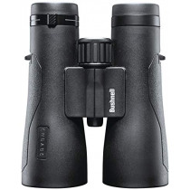 Bushnell Engage DX 12x50mm Binocular