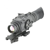 Armasight Predator 336 2-8x25 (30 Hz) Thermal Imaging Weapon Sight, FLIR Tau 2 - 336x256 (17 micron) 30Hz Core, 25mm Lens (849815005509)