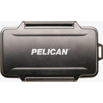 Pelican 0940-015-110 0945 Case CompactFlash Memory Card Case