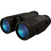 Sig Sauer 5270-1296 Binoculars (798681588183)