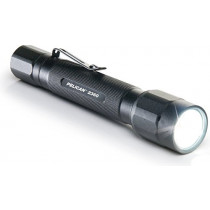 Pelican 2360 LED Flashlight -Black- (023600-0002-110)