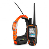Astro 320 / Mini T 5 Dog GPS Tracking Bundle