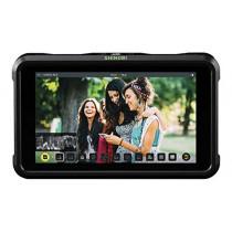 "Atomos Shinobi SDI 5"" 3G-SDI & 4K HDMI Pro Monitor (814164021272)"