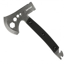 Kershaw 1071BWX Tinder Personal Axe