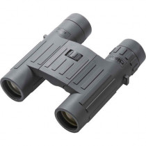 Steiner 10x26 P1026 Series Water Proof Roof Prism Compact Binocular with 5.76 Degree Angle of View