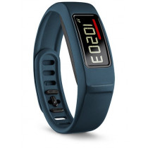 Garmin vívofit 2 Activity Tracker, Navy
