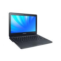 "Samsung Chromebook 3 XE500C13-K01US 2 GB RAM 11.6"" Laptop"