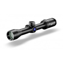 Zeiss Terra 2-7x32 XB75 Crossbow Scope, Matte Black 522721-9986-000