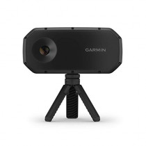 Garmin Xero S1, Live-fire Mobile Trapshooting Trainer