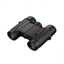 Redfield Rebel 10x25mm Roof Prism Binocular 120192