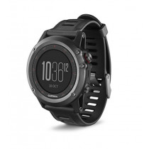 Garmin fenix 3, Gray