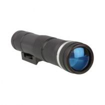 Night Optics IR-K3 Extra-Long Range Fixed IR Illuminator