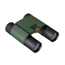 Athlon Optics  10x25 ED  Midas  Binoculars (Green)