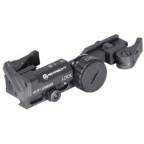 Armasight AIM System Advanced Integrated Mount for Night Vision Monoculars