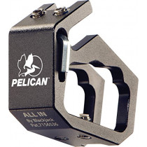 Pelican All-In Helmet Lite Holder, Fits 3310, 3315