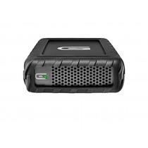 Glyph BlackBox Pro BBPR10000 10TB External Hard Drive 7200 RPM, USB-C (3.1,Gen2)