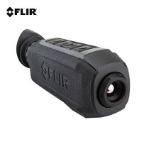 FLIR Scion PTM 60Hz 640 Thermal Imaging Monocular 14mm Lens