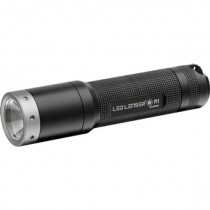 LED Lenser 880052 M1 LED Flashlight, Black [Tools & Home Improvement]