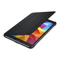 Samsung Book Cover for Galaxy Tab 4 8.0 (EF-BT330WBEGUJ)