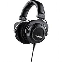 Beyerdynamic Custom STUDIO Headphones