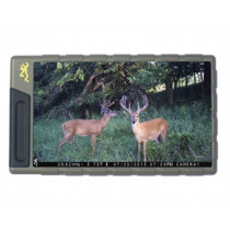 Browning Trail Camera 7 inch Viewer - BTCVWR