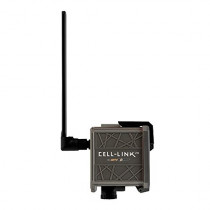 SPYPOINT CELL-LINK Universal Cellular Trail Camera Adapter    (887157020101)