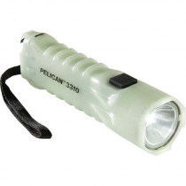 Pelican 234 Lumen 3310PL Led Photo Luminescent Light