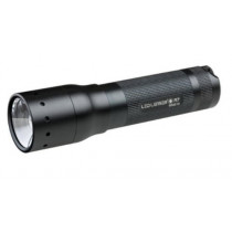 Led Lenser M7 Flashlight ,Black Clam