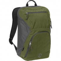 Tamrac HooDoo 20 Backpack (Kiwi)