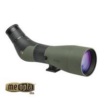 Meopta Optics MeoPro 20-60x80 HD Spotting Scope, Angled View - 598880