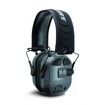 Ultimate Quad Muff with Bluetooth