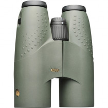 Meopta MEOSTAR 12X50 HD Binoculars - Premium European Optics - ED Flourite Glass