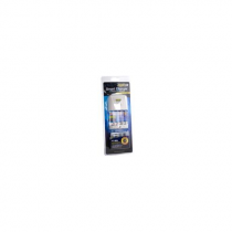 Maha Powerex MHK5000 1-Hour Battery Conditioning Charger Kit with niMH Rechar...