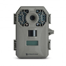 Stealth Cam G30 IR Camera