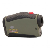 Leupold FullDraw2 with DNA Digital Laser Rangefinder (170932)