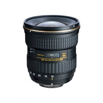 Tokina AT-X AF 12-28mm 12.0-28.0mm Zoom Lens for Nikon (DX) Cameras [Camera]