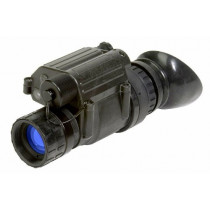 ATN 6015-WP Gen WPT Night Vision Multi Purpose Monocular [Sports]