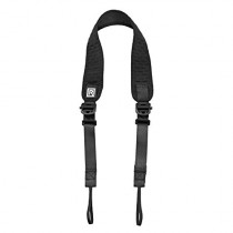 BlackRapid Breathe Binocular Strap
