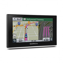 Garmin Nuvi 2789LMT North America