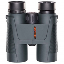 Athlon Optics , Talos , Binocular , 10 x 42 Roof ,