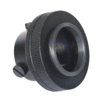 ATN Camera Adapter for NVM14 [Sports]