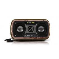 Goal Zero 94012 Real Tree Camo Rock Out 2 Portable Speaker