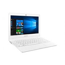 Samsung Notebook M SSD Laptop